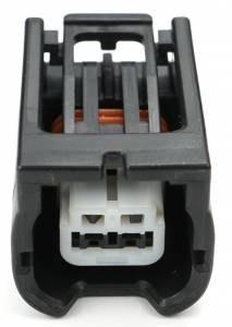 Connector Experts - Normal Order - Hood Lock - Image 2
