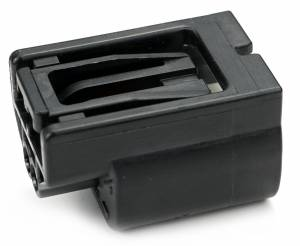 Connector Experts - Normal Order - Hood Lock - Image 3