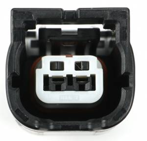 Connector Experts - Normal Order - Hood Lock - Image 5