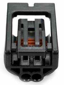 Connector Experts - Normal Order - Side Marker - Front - Image 4