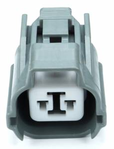 Connector Experts - Normal Order - Fog Light (Extension) - Image 2