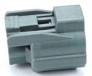 Connector Experts - Normal Order - Washer Pump - Front - Image 3