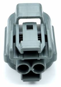 Connector Experts - Normal Order - Washer Pump - Rear - Image 4