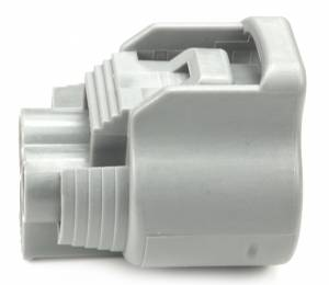 Connector Experts - Normal Order - Brake Booster Pump Assembly - Image 3