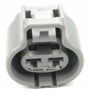 Connector Experts - Normal Order - CE2024F - Image 2