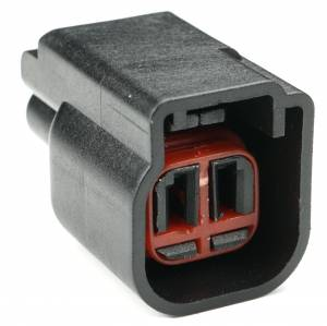 Connector Experts - Normal Order - CE2025AF - Image 1