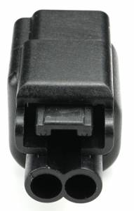 Connector Experts - Normal Order - CE2025AF - Image 3