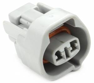 Connector Experts - Normal Order - AC Tube - Image 1