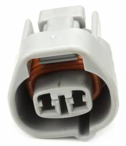 Connector Experts - Normal Order - AC Tube - Image 2