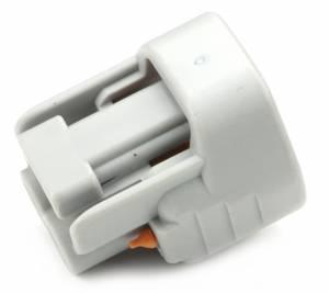 Connector Experts - Normal Order - Transmission Revolution Sensor - Image 3