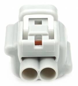 Connector Experts - Normal Order - Back-Up Light - Image 4
