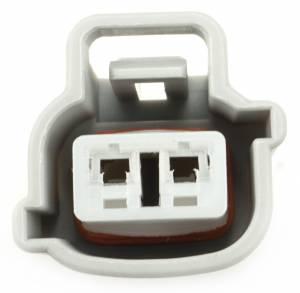 Connector Experts - Normal Order - Back-Up Light - Image 5