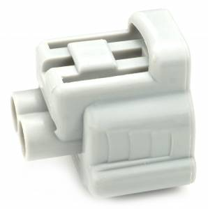 Connector Experts - Normal Order - Front Turn Signal - Image 3