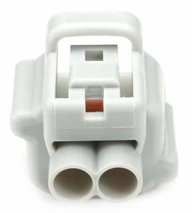 Connector Experts - Normal Order - Front Turn Signal - Image 4