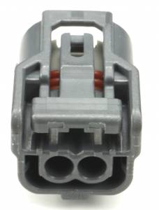 Connector Experts - Normal Order - Turn Signal - Front - Image 4