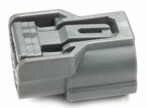 Connector Experts - Normal Order - Turn Signal - Rear - Image 3