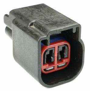 Connector Experts - Normal Order - CE2034AF - Image 1