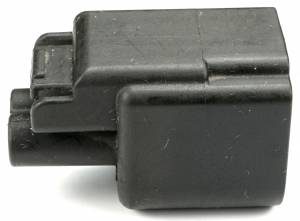 Connector Experts - Normal Order - CE2034AF - Image 3