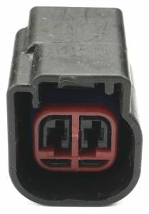Connector Experts - Normal Order - Speaker - Instrument Panel - Image 2