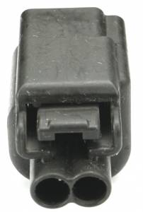 Connector Experts - Normal Order - Speaker - Instrument Panel - Image 4