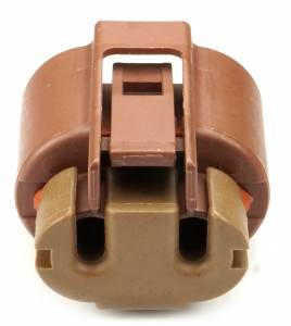 Connector Experts - Normal Order - CE2038 - Image 4