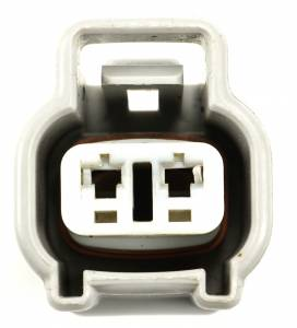 Connector Experts - Normal Order - Back-Up Light Switch Assembly - Image 5