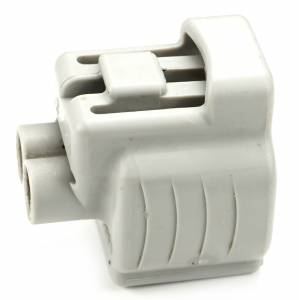 Connector Experts - Normal Order - Washer Pump - Rear - Image 3