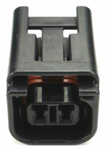 Connector Experts - Normal Order - CE2033 - Image 2