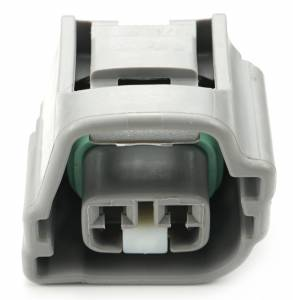 Connector Experts - Normal Order - CE2029F - Image 2