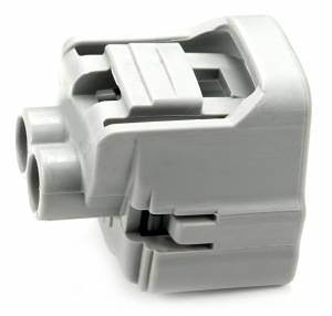 Connector Experts - Normal Order - CE2029F - Image 3