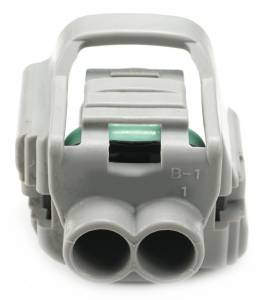Connector Experts - Normal Order - CE2029F - Image 4