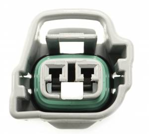 Connector Experts - Normal Order - CE2029F - Image 5