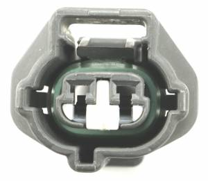 Connector Experts - Normal Order - Security Horn - Image 5