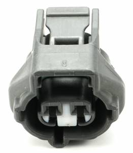 Connector Experts - Normal Order - Windshield Washer Level Sensor - Image 2