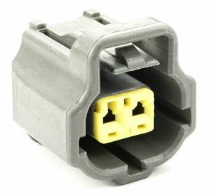 Connector Experts - Normal Order - CE2035 - Image 1