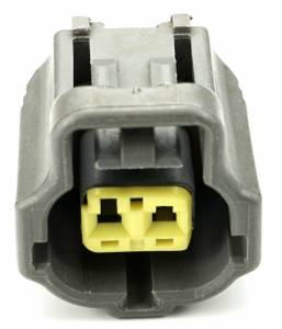 Connector Experts - Normal Order - CE2035 - Image 2