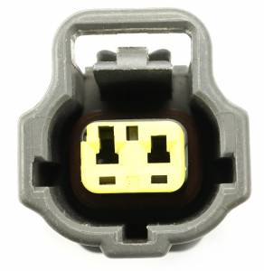 Connector Experts - Normal Order - CE2035 - Image 5