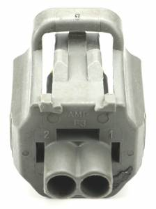 Connector Experts - Normal Order - Engine Coolant Temp Sensor - Image 4