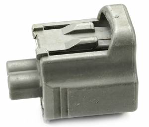 Connector Experts - Normal Order - Engine Oil Temp Sensor - Image 3