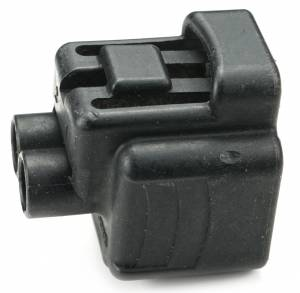 Connector Experts - Normal Order - CE2027 - Image 3