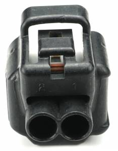 Connector Experts - Normal Order - CE2027 - Image 4
