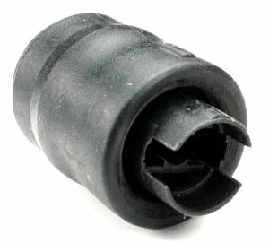 Connectors - 2 Cavities - Connector Experts - Normal Order - CE2036A