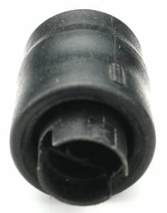 Connector Experts - Normal Order - CE2036A - Image 2