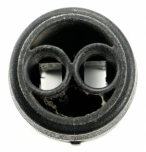 Connector Experts - Normal Order - CE2036A - Image 3