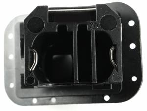 Connector Experts - Normal Order - CE2012 - Image 5