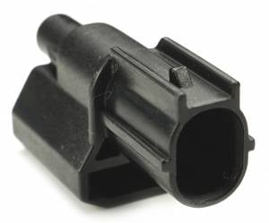 Connector Experts - Normal Order - CE1014M - Image 1