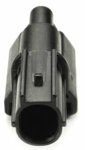 Connector Experts - Normal Order - CE1014M - Image 2