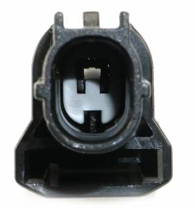 Connector Experts - Normal Order - CE1014M - Image 5