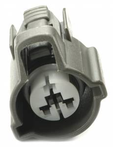 Connector Experts - Normal Order - AC Pressure Switch - Image 2
