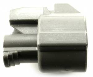 Connector Experts - Normal Order - AC Pressure Switch - Image 3